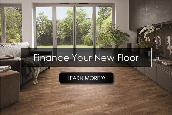 Finance Your New Floor