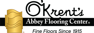 An Abbey Carpet & Floor Showroom