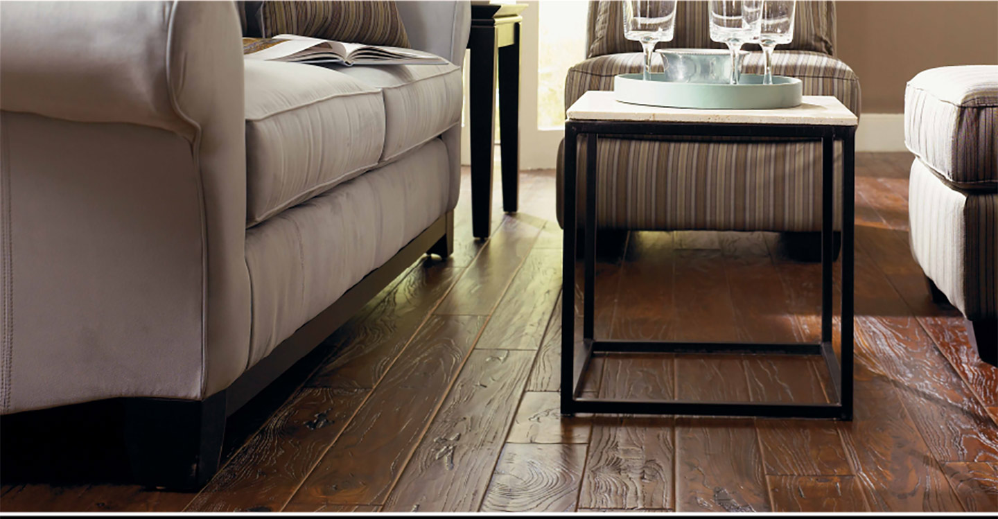 O'Krent's Abbey Flooring Center carries the hottest trends in flooring for your home and lifestyle. Visit us today!