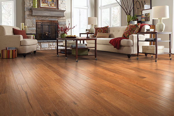 Blog The Pros And Cons Of Bamboo Flooring San Marcos Tx Quality Floors More